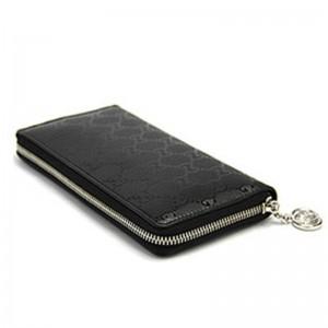 gucci-wallet-copy-GU212110HS